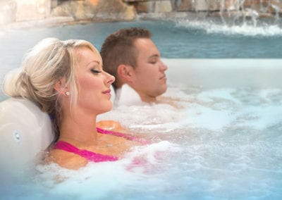 Clarity-Hot-Tubs-by-Master-Spas