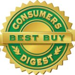 Consumers-Digest-Best-Buy-for-Hot-Tubs-and-Spas-at-our-Ohio-retail-store