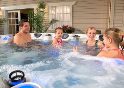 Legend-Series-Hot-Tubs-available-in-Ohio