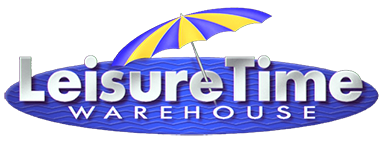 Leisure Time Warehouse | Hot Tubs, Swim Spas, and Pools. Ohio's Best Dealer!