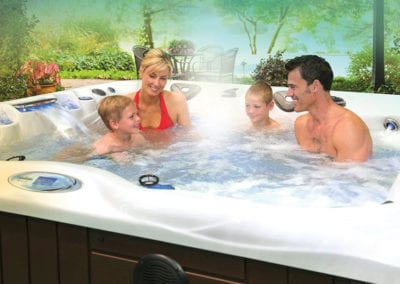 Michael-Phelps-Legend-Series-Hot-Tubs
