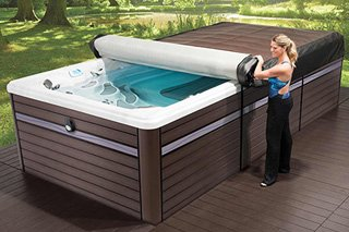 axis-unrolled-swim-spa-features