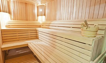 buy-new-saunas-ohio-retail-store