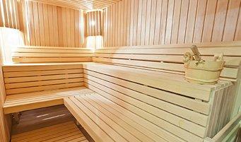 buy-new-saunas-ohio-retail-store