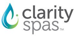 clarity-spas-hot-tubs
