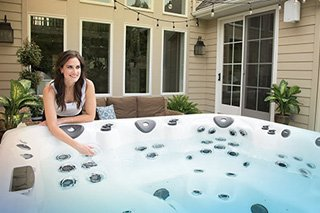 easy-to-maintain-features-swim-spas