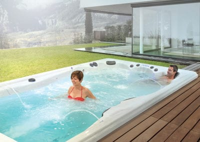 exercise-pools-and-swim-spas