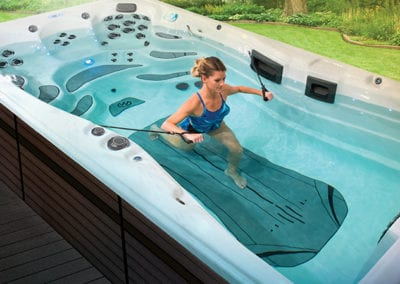fitness-pool-and-swim-spas-available-at-our-ohio-store