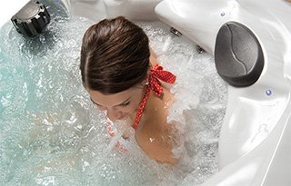 stressrelief-seats-for hot tubs