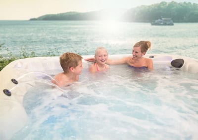 healthy-living-hot-tubs