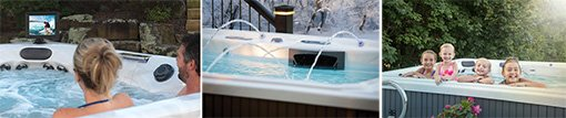 hot-tubs-for-sale-at-our-Wickliffe-OH-retail-store