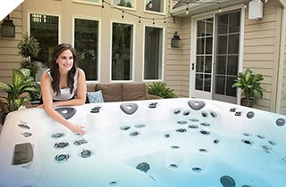 hot-tub-available-models-at-our-ohio-showroom
