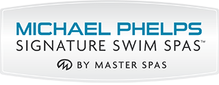 michael-phelps-swim-spas-available-at-our-ohio-retail-store