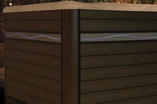 swim-spa-wave-lighting-technology