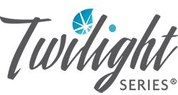 twilight-series-hot-tubs-ohio-spa-dealer