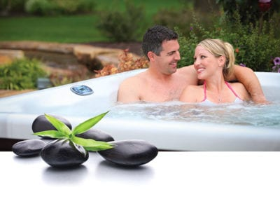 wide-selection-of-hot-tubs-at-our-ohio-retail-store