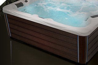 dream-lighting-hot-tub-features