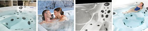 hot-tubs-for-sale-at-our-Ohio retail-store