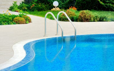 Thinking About a Swimming Pool? What to Ask Yourself