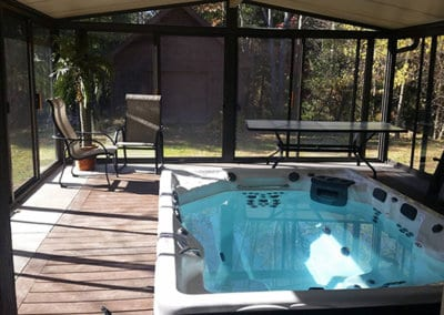 Hot-Tub-installed-in-Cleveland-Ohio-by-LesiureTime-Warehouse
