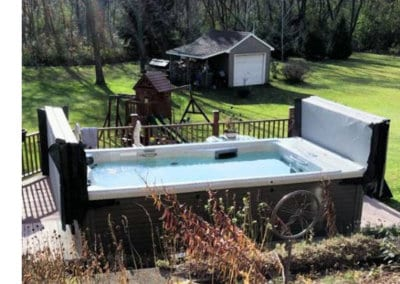 New-Hot-Tub-Installed-in-Cleveland-Ohio-by-LeisureTime-Warehouse