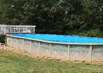 new-above-pool-installation-in-Concord-Ohio
