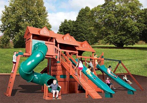 multi-deck-play-sets-for-kids-backyard-fun