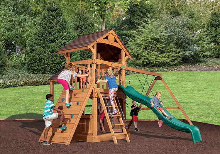 Adventure-Outlook-3 Play Sets