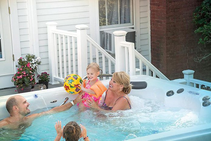 The-H2X-Fitness-Swim-Spa-Cleveland-OH-hot-tub-retailer
