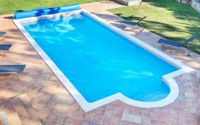 How to Maintain Your In-Ground Pool