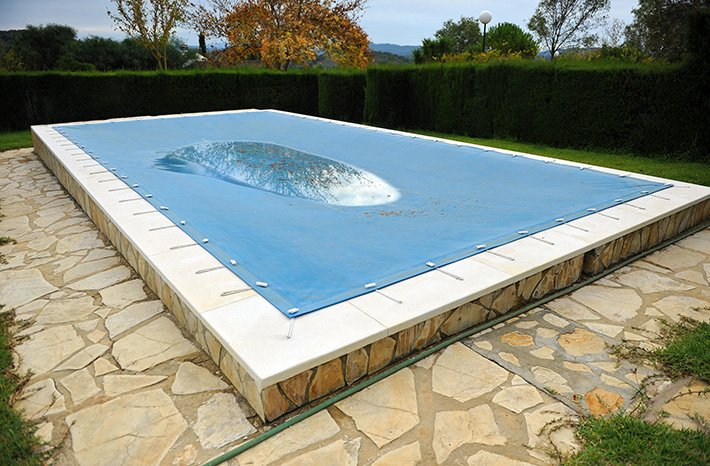 Winterizing your in ground pool leisure time warehouse - The coolest swimming pool in the world ...