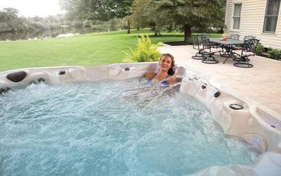 Questions to Ask Before Buying a Hot Tub