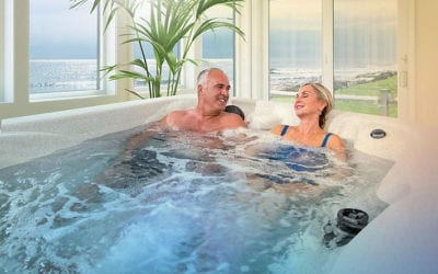 Tips for Installing a Hot Tub Indoors