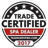 certified-spa-dealer-in-ohio-award-winner