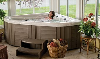 hot-tubs-large-selection-big-savings